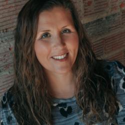 Courtney Nollette