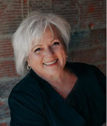 Jeanne Rewerts