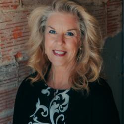 Sherri Patterson